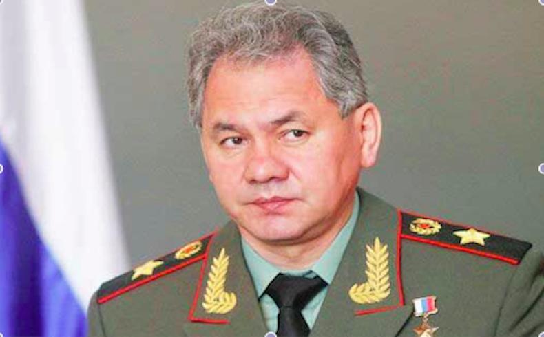 Rusia vuelve a patrullajes aéreos con bombarderos como en la Guerra Fría
