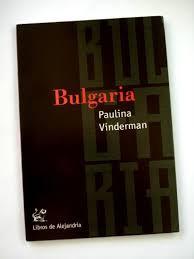 Libro Vinderman 2