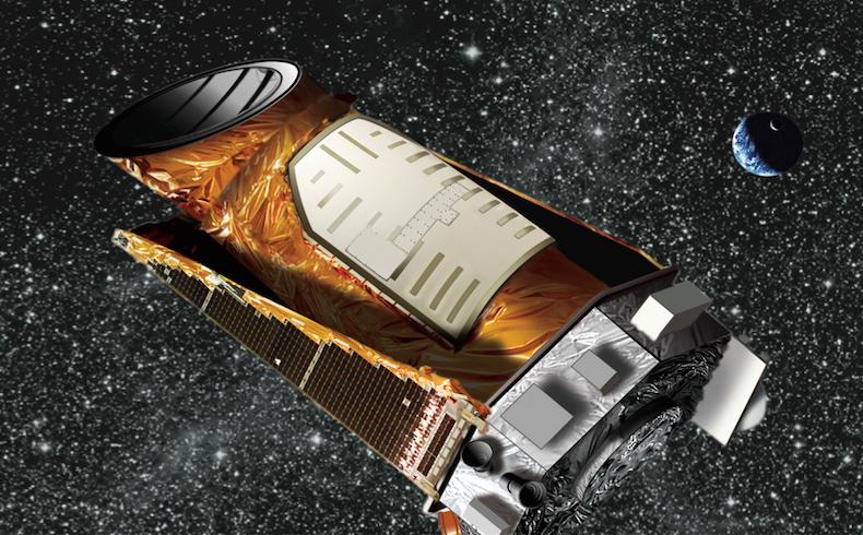La misión Kepler de la NASA confirma el primer planeta en la zona habitable de una estrella parecida al Sol