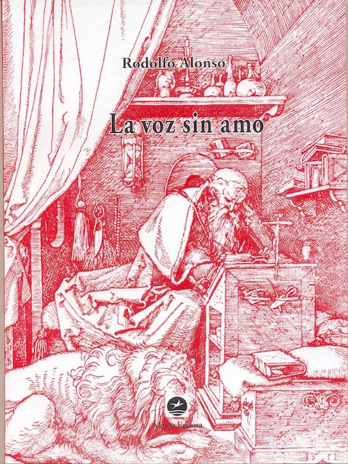 Libro Alonso 9