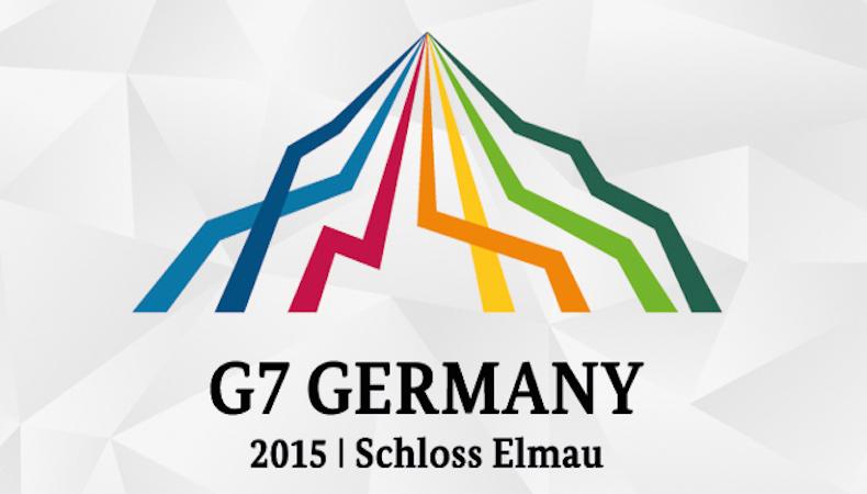 La cumbre del G7 concluye con un compromiso sobre el clima y el terrorismo