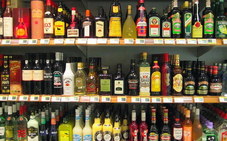 Bebe con moderación y disfruta de un consumo responsable
