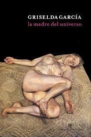 """""""La madre del universo"""", 2012"""