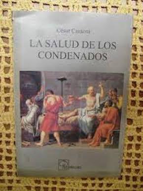 """""""La salud de los condenados"""", 2004"""