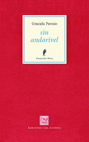 """Sin andarivel"""