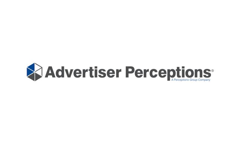 La publicidad nativa pierde protagonismo: sólo sube un 4% respecto a la inversión en medios digitales de 2014