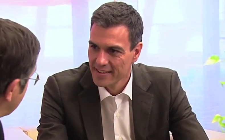 Ganaron los socialistas españoles, pero ahora lo más difícil: formar gobierno