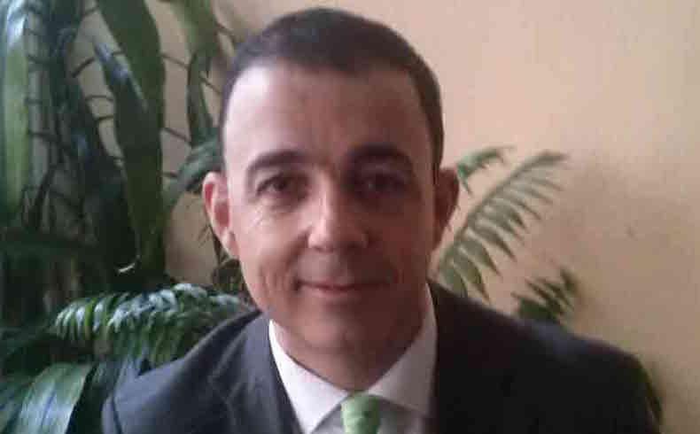 Lorenzo Turienzo asume la presidencia de la Asociación Española de Industrias Nanotecnológicas (AEIN).