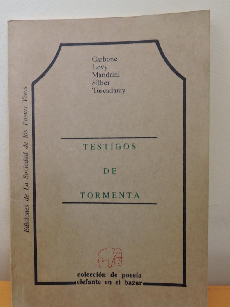 Libro Toscadaray 7