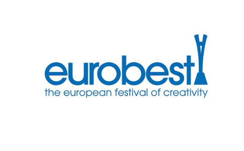 Festival publicitario Eurobest 2016: España pincha y obtiene 15 premios, 19 menos que en 2015