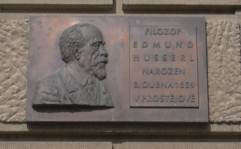 Husserl y la Ética