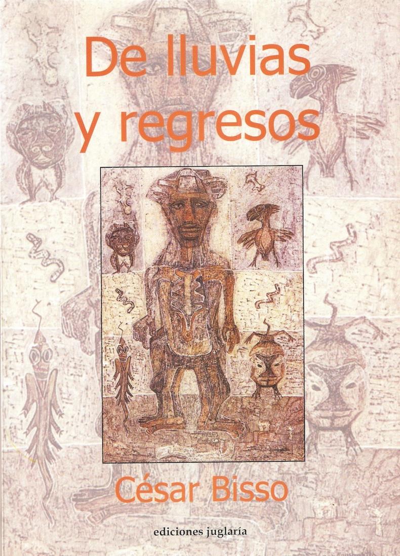 """""""De lluvias y regresos"""" (2004)"""