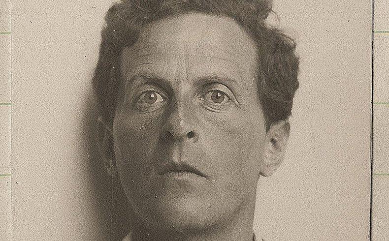 Wittgenstein enfermero
