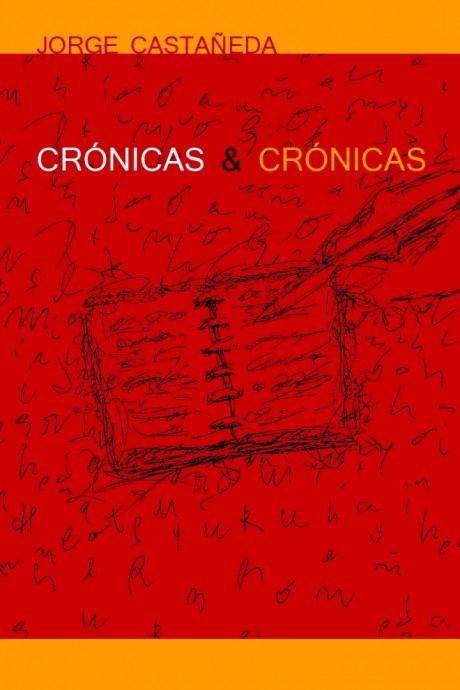 Libro Castañeda 1 - Crónicas & crónicas