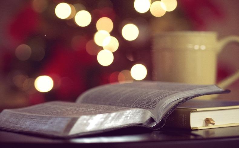 Biblias y Nuevos Testamentos más grandes del mundo