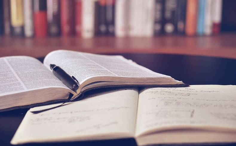 La literatura latinoamericana: Voces que recorren el mundo