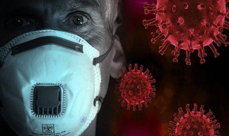 La pandemia incrementa el uso de plataformas online, pero dispara los comportamientos de riesgo