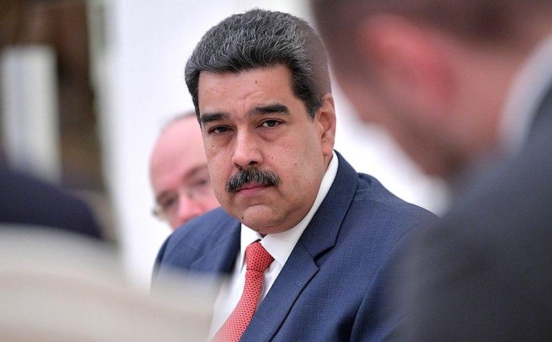 Dictaduras fracturan CELAC en México