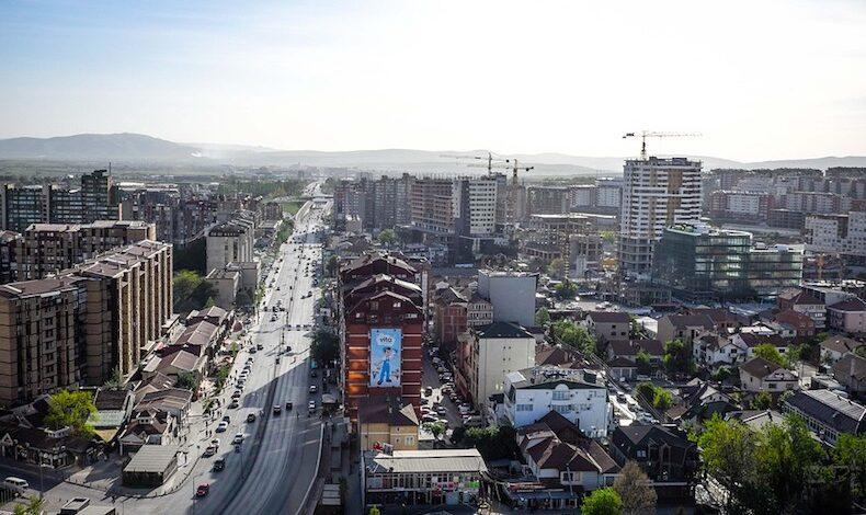 Kosovo: Denuncias contra Hashim Thaçi en un momento oportuno