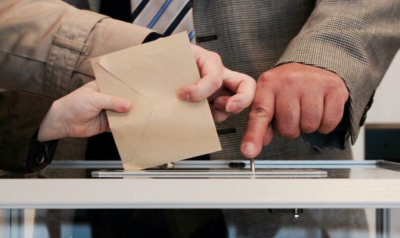 #Elecciones2020RD: ¡Acudir a las urnas con el corazón y las emociones, votar con el cerebro!