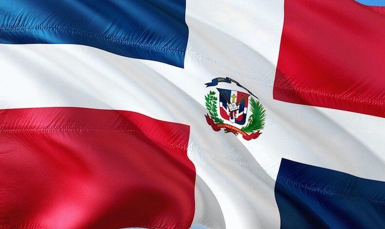 Ocho eventos que marcaron el acontecer político en la República Dominicana en 2020 y presagian el 2021