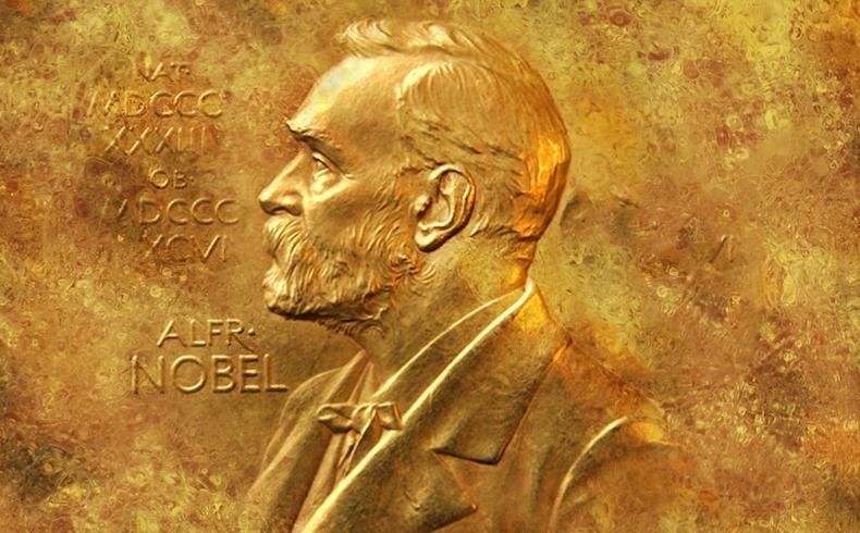 ¿Por qué no hay un Premio Nobel vivo nacido en España