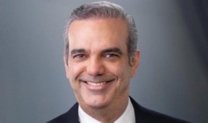 Presidente Luis Abinader compartirá en NYU-Washington su visión de cambio para la República Dominicana