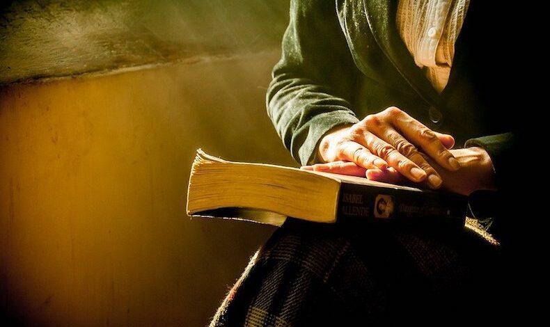 La Biblia de Bowyer