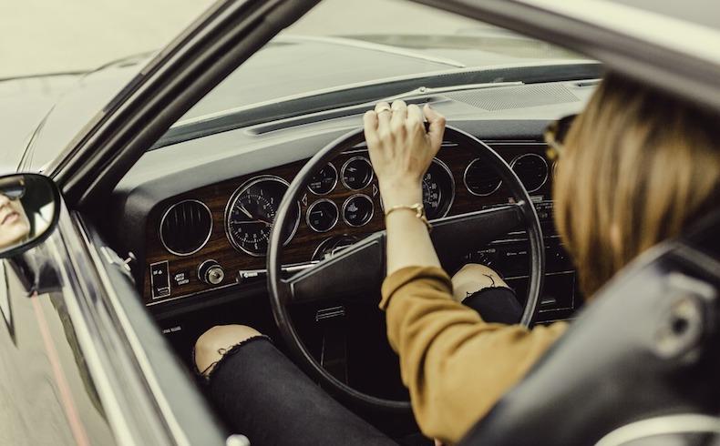 Operación salida: el 49% solo lleva el coche al taller si detecta algún problema