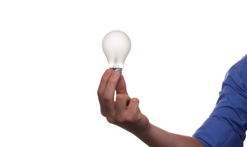 Apostar por la eficiencia energética podría ahorrarnos hasta 2.000 euros al año