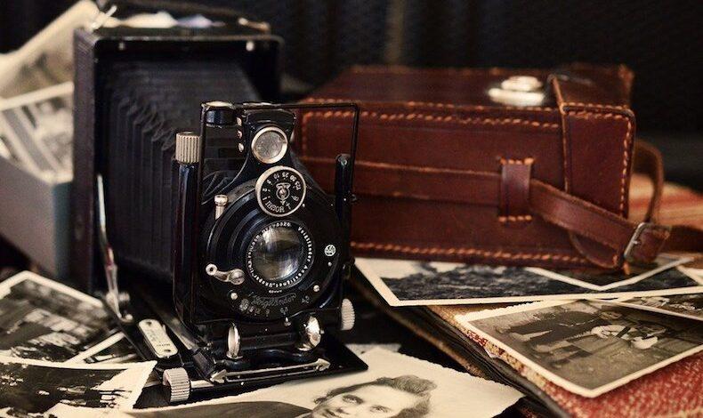16 millones de Fotos de la Fototeca de la Agencia EFE