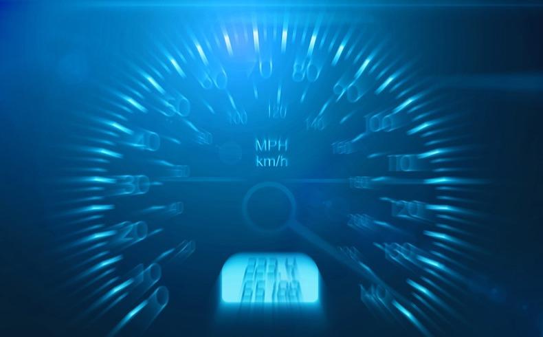 Cómo afectará la limitación de velocidad al seguro del coche