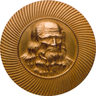 El Nobel de las Artes: Premio Mundial de Artes Leonardo Da Vinci