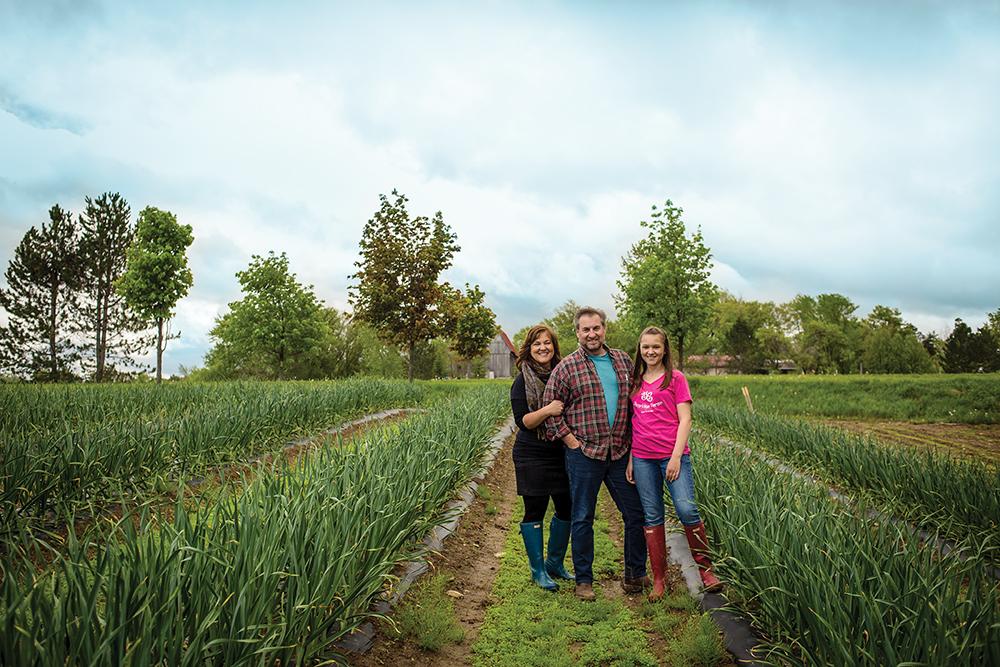 Dunridge-Farm-16