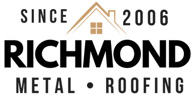 Richmond, VA Metal Roofing