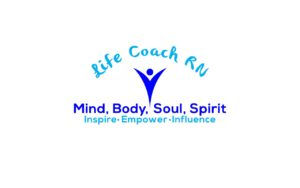 """Life Coach RN Author of the Book """"Check Y.U.R. Chicken"""" How To Stop A Self-Defeating Mindset, and Public Speaker"""