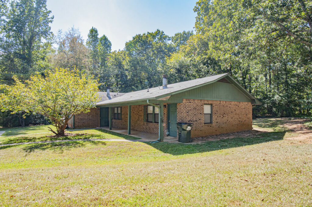 Athens GA Investment Opportunities