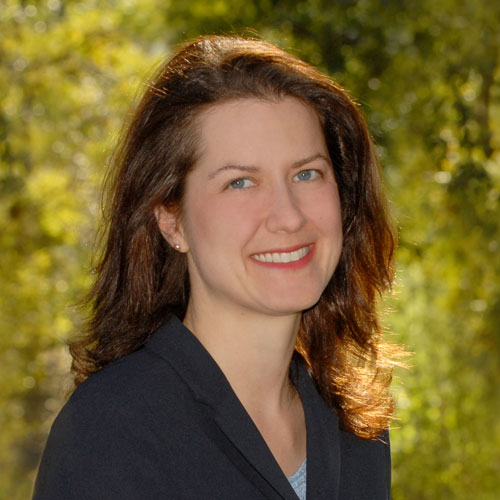 Dr. Donna Shestowsky