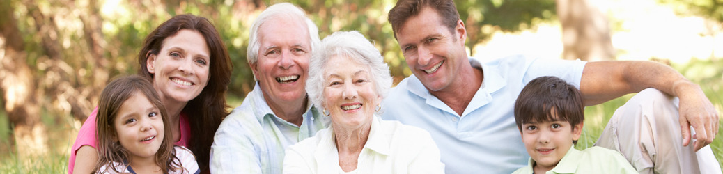 cropped-Estate-planning-for-generations.jpg