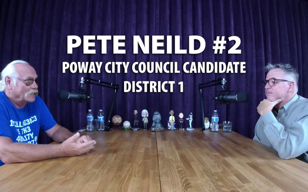 Pete Neild #2 Poway Candidate JRP0006