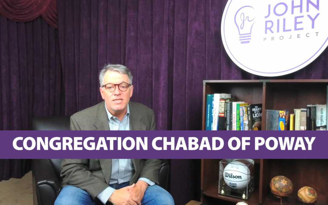 Chabad of Poway, JRP0047