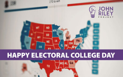 Happy Electoral College Day, JRP0194