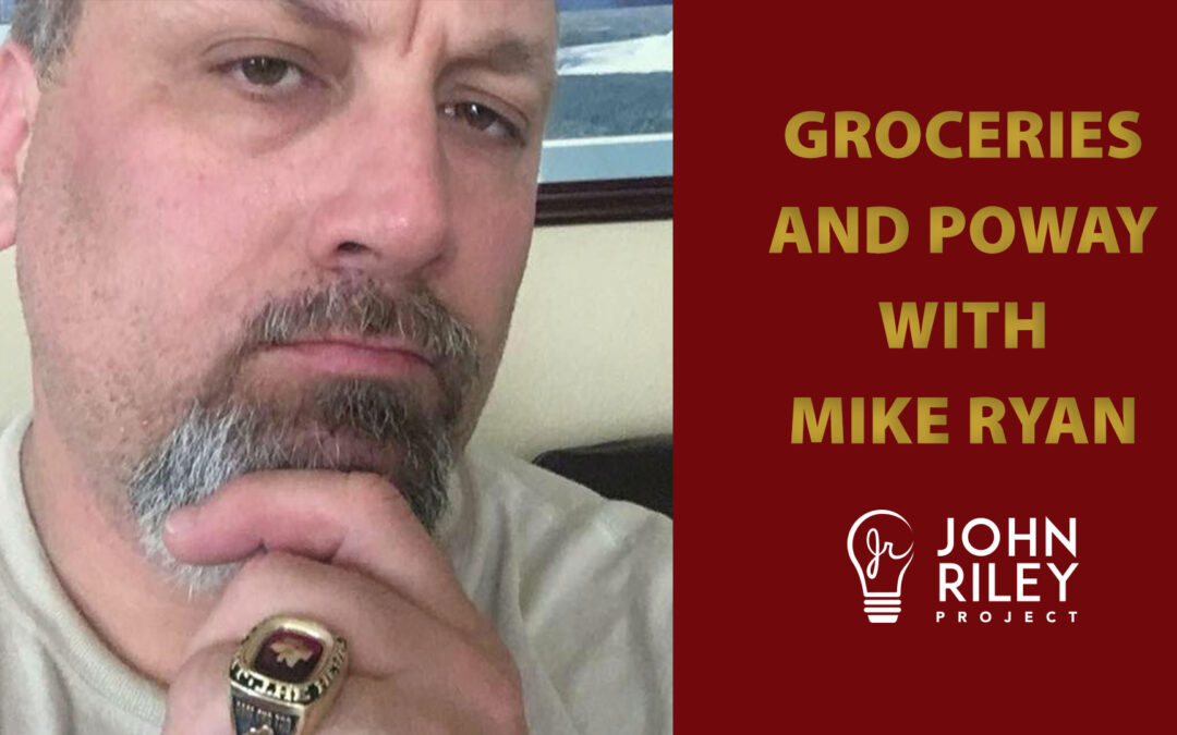 Groceries, Poway and Mike Ryan, JRP0229