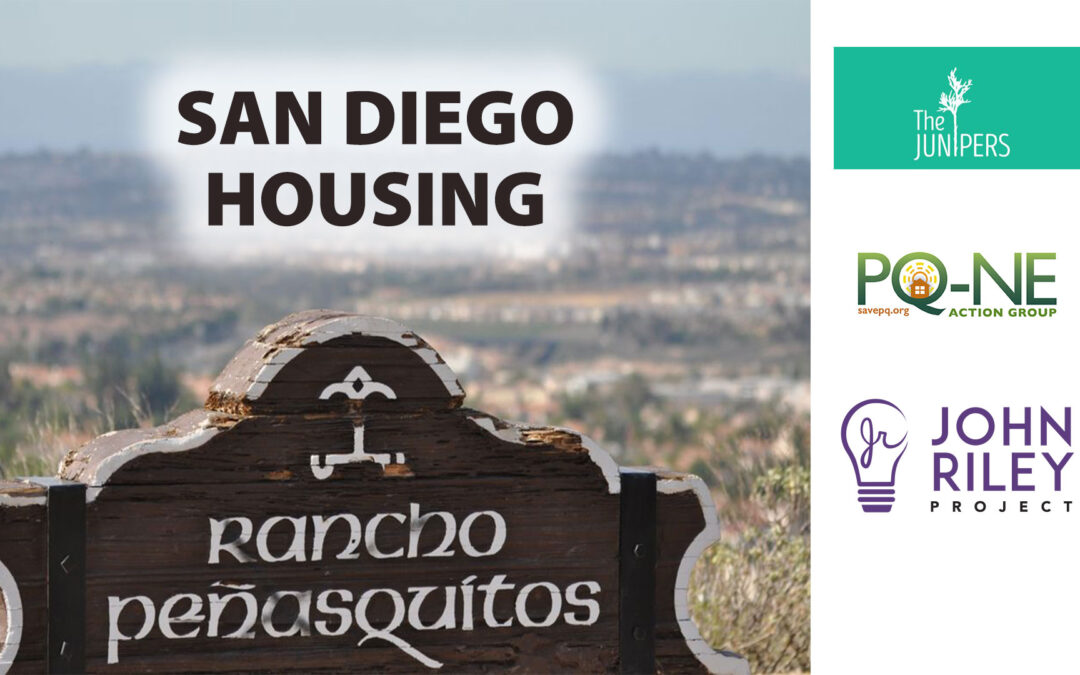 Rancho Penasquitos, San Diego Housing, JRP0242
