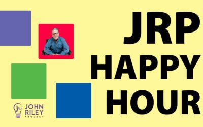 JRP Happy Hour 20210820, JRP0251