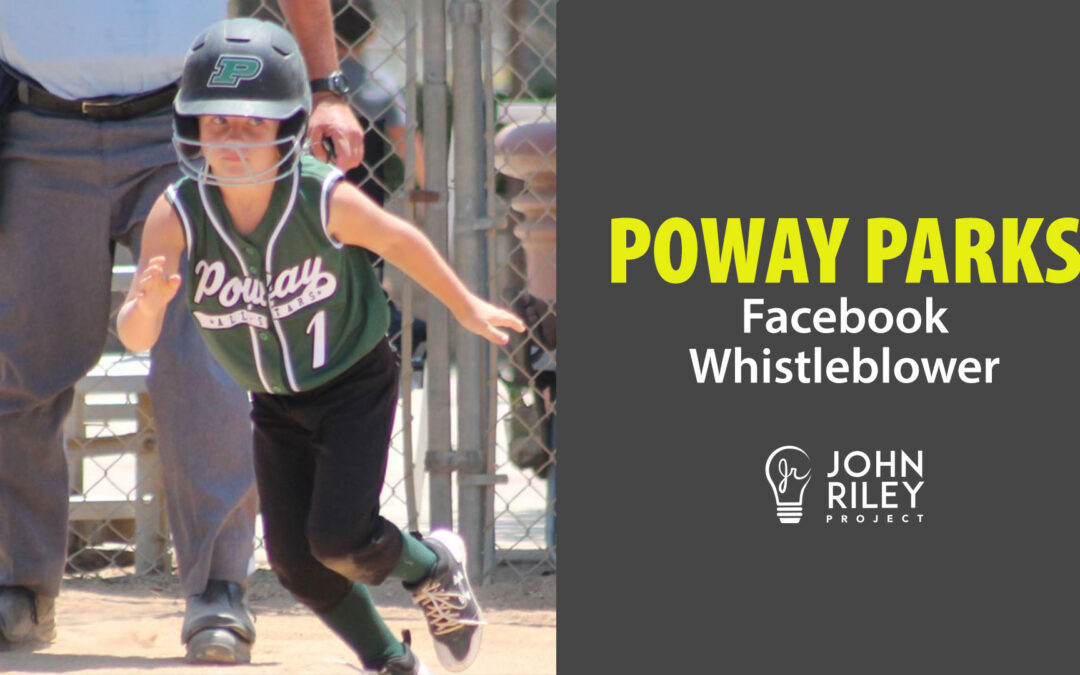 Poway Parks, Facebook Whistleblower, JRP0255