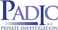 Padic Private Investigation
