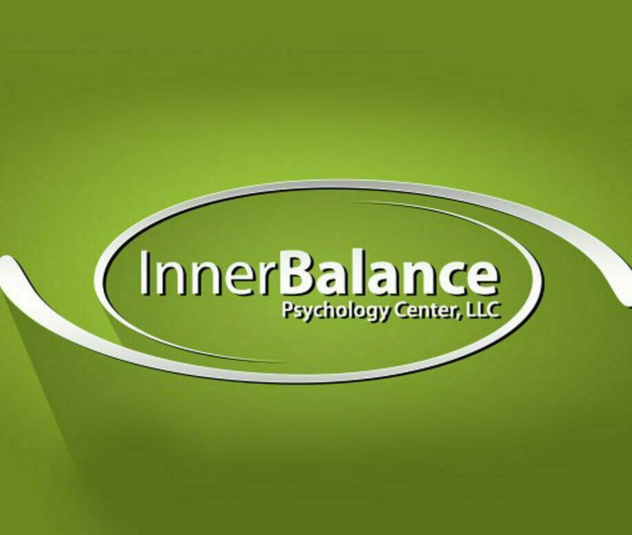 branding Inner balance
