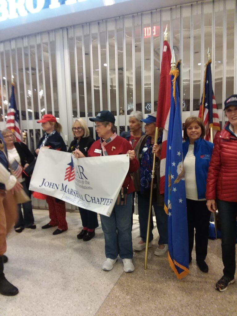 Honor Flight