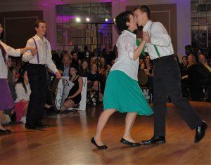 Dancing-2017-DFH-1-300x235